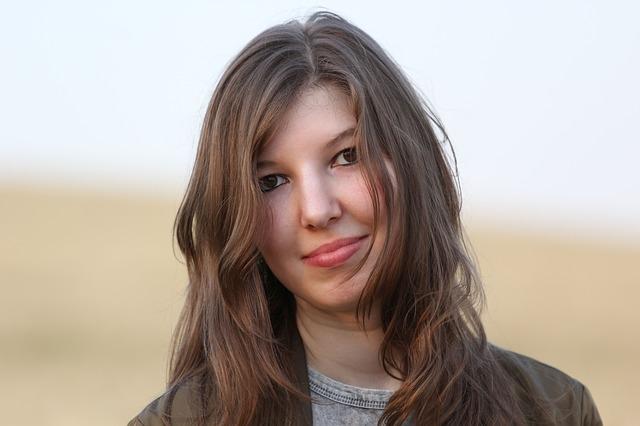 Sophia Finndelar